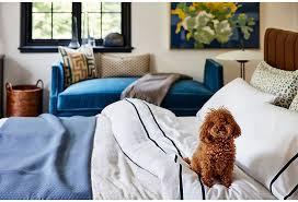 One Kings Lane | Home Decor & Luxury Furniture | Design ...