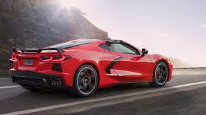 How will corvette c8 insurance rates change over time? C8 Chevy Corvette May Lose Its Under 60 000 Price For 2021 Model Year Autoblog