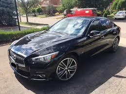 infiniti q50 black 2015. 2015 infiniti q50 limited sedan black