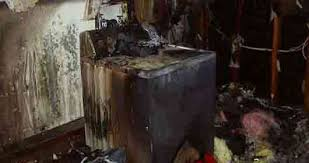 no vent dryer. Simple Vent 5 Warning Signs That Itu0027s Time To Clean Your Dryer Vent To No L