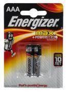 Купить <b>Батарейки</b> И Аккумуляторы <b>Energizer</b> недорого в ...