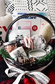 gift for mom diy winter beauty gift set the perfect gift for mom