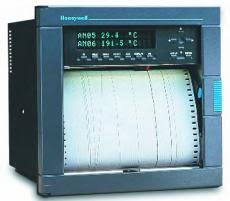 180mm Strip Chart Recorders Industrial Controls