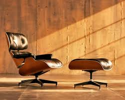 eames lobby chair price. charles and ray eames\u0027 timeless masterpiece is as comfortable it luxurious. the herman miller eames lounge chair ottoman part of museum of. lobby price v
