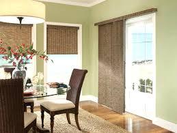 curtain ideas for sliding glass doors sliding door treatment ideas sliding glass door curtains ideas window curtain ideas for