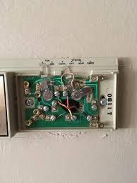white rodgers thermostat wiring diagram lorestan info white rodgers thermostat wiring diagram 1f80-361 white rodgers thermostat wiring diagram