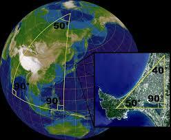 Bildergebnis für bilder wikipedia geometrie