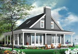 cottage farmhouse plans southern country cottage house plans cottage farmhouse style house plans small cottage house