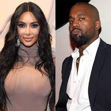 Inside Kim Kardashian and Kanye West's Museum Outing With Their Kids - E!  Online Deutschland