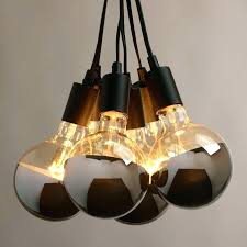 unusual pendant lighting. Unusual Ceiling Lights Pendant Lighting Unique  Medium Size Of Fixtures With Awesome .