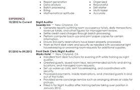 54 Elegant Salary History In Cover Letter Sample Template Free