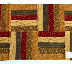 park designs rugs park designs rugs park designs hearth amp home collection park designs accent rugs park designs rugs