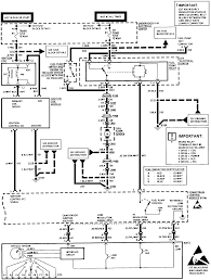 Optispark Wiring Diagram