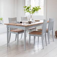 kitchen table and chairs. Stunning Grande Table And Chairs Contemporary - Design Trends 2017 . Kitchen V