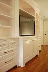 Outstanding Built In Bedroom Dresser With Cabinetry Trends - Built in bedrooms