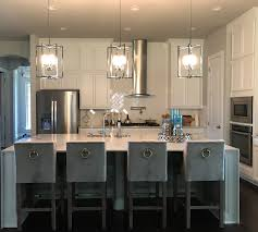 counter height stools. New Kitchen - Nicole Miller Counter Height Bar Stools(found At Homegoods). Lyra Stools