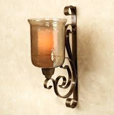 wooden wall candle holders medium size of wood sconce shelves wooden wall candle sconces wall sconces