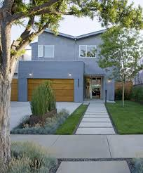 contemporary california houses suburban industrial design 1 industrial style house plan suburban exterior industrial interior