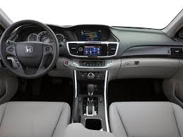 honda accord 2014 black.  Black 2014 Honda Accord Sedan EXL In Naples FL  Naples Acura Throughout Black
