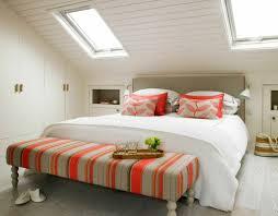 Adult Bedroom Decor Impressive Inspiration Design
