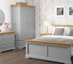 bedroom furniture. Two Tone Collections Bedroom Furniture