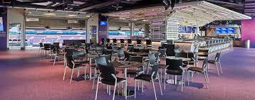 Mystic Lakes Club Purple U S Bank Stadium
