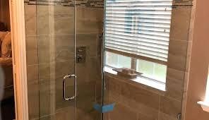 full size of frameless sliding glass shower door hardware installation bypass tub custom hed bathrooms beautiful