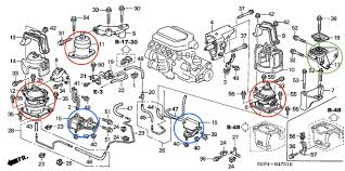 2010 gmc terrain engine diagram 2010 acura tl engine diagram 2010 wiring diagrams