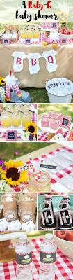 ... q Spring party names themes u ideas supplies easter bingo riddles game  activities and easter spring party ...