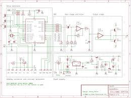 schematic gif detailed schematics