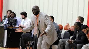 Smith Resigns as Lourdes Men's Basketball Coach - Lourdes University  Athletics
