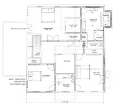 4 bedroom house plans south australia awesome 1600 sq ft 40 x 40 house floor plan