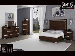 awesome bedroom furniture. Amazon Com Napoli Modern Platform Bed Black Queen Kitchen Dining Awesome Bedroom Furniture Within
