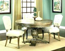 large modern dining table modern round dining table set modern round dining table for 8 modern