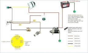 ford 6610 wiring diagram starter wiring schematics diagram ford 6610 wiring diagram tractor alternator library of diagrams o ford 3600 tractor wiring diagram ford 6610 wiring diagram starter