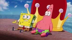 Funny Spongebob Wallpapers - Wallpaper Cave