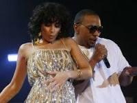 R&B ve Hip-Hop'un başarılı ismi Timbaland