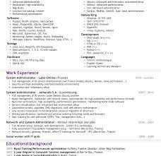 Resume 42 Best Of Resume Builder App Free Hd Wallpaper Photos Resume