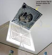How To Instal Bathroom Exhaust Fan Thedancingparent Ceiling Fan Bathroom Bathroom Ceiling Exhaust Fan Bathroom Exhaust