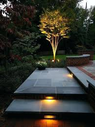 full image for exterior outdoor led lighting garden exterior lighting nz exterior garden lighting uk outdoor