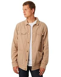 Depactus Size Chart Depactus Meridian Jacket Small Sand At Amazon Mens Clothing