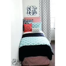 c grey bedding navy c aqua and grey bedding decor 2 door c and grey crib
