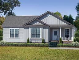 modular home floor plans michigan beautiful 16 best modular homes images on of modular home