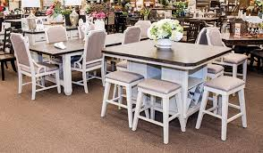 Home Furniture Distribution Center Mesmerizing Home Furniture Plus Bedding