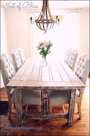dining chair awesome dining side chairs upholstered full hd