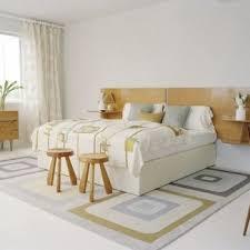 asian bedroom furniture. Modern Asian Bedroom Furniture Set