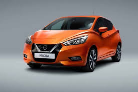 2018 nissan micra. beautiful nissan and 2018 nissan micra