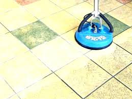 removing ceramic floor tile how to remove ceramic floor tile interesting remove ceramic floor tile without