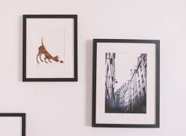 wall decoration pattern frame brand art sketch drawing illustration design picture picture frame calligraphy modern art on wall art picture frames with free images wall decoration pattern brand sketch drawing