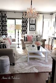Pink And Green Living Room Stylish 15 Living Room Ideas Green And Pink Home And Interior
